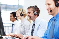 services-technical-support