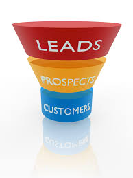 Start measuring marketing and sales in your shop