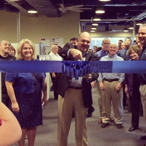 Shoptech-Las-Vegas-Ribbon-Cutting-Ceremony