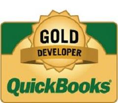Quickbooks Partner - Large