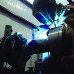 Auto-Turn Manufacturing Shoptech Testimonial