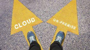 cloud erp shoptech software